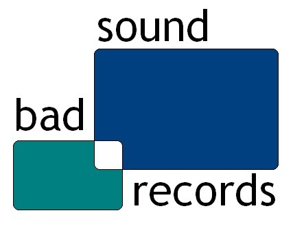 Bad Sound Records